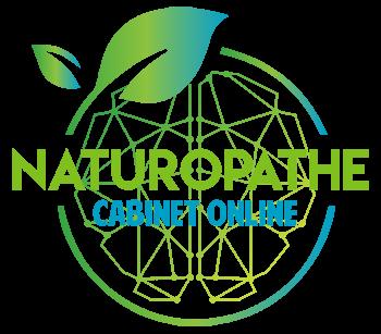 Naturopathe online